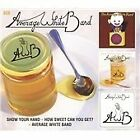 The Average White Band - Show Your Hand/How Sweet Can You Get/Average (2009)