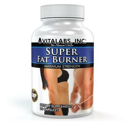 Fat Burner Weight Loss Slimming Diet Pill Lose Weight Stomach Fat Cellulite Aid Ebay