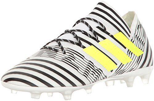 Adidas Performance S80592 para hombre nemeziz 17.2 FG BALONPÍE-Zapatos-elegir talla Color.