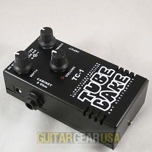 AMT-Tubecake-TC-1-1-5W-Power-Amplifier-100-analog