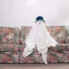 Time to Go Home 0098787308624 by Chastity Belt CD