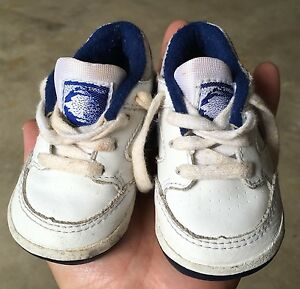 andre agassi nike shoes 1990s timeline united 950748