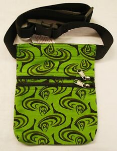 Hippy Ethnic Ethical Nepal Psy Pixie Hippie New Fair Trade Bum Bag Pouch Belt