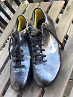 Fodboldstøvler, Fodboldstøvler, Nike , str. 47,5