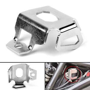 Rear-Brake-Fluid-Oil-Reservoir-Guard-Cover-Pour-KTM-DUKE-1190-1290-Adv-ZX-10R-AF