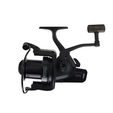 MITCHELL Avocast FS 7000 Freilaufrolle Karpfenrolle by TACKLE-DEALS !!!