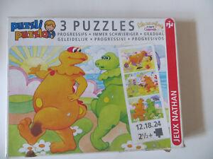 Boite-3-Puzzles-Casimir-Nathan-Cavahel-Vintage