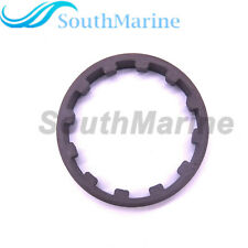 New Mercury Marine Prop Nut Part 11-80545M