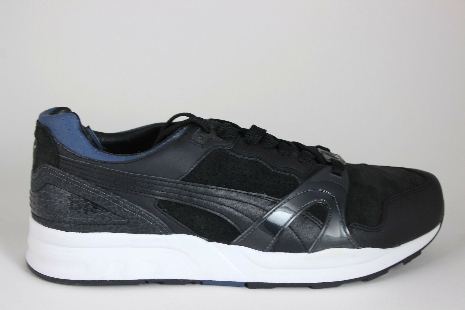 Men's Puma XT2 MMQ 35637101 Black Brand New In Box
