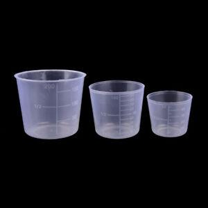 Kleine-Kunststoff-Kleber-Mixing-Cup-Koeder-Mix-Measuring-Cup-Kit-fuer-Karpfenangeln-Fo
