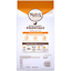 NUTRO-Wholesome-Essentials-Natural-Dry-Cat-Food-Kitten-Chicken-amp-Brown-Rice-5 thumbnail 2