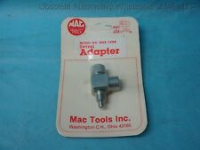 Air Hose Swivel Adapter Connector Fittings Automotive Mac Tool GGA 1356 USA