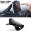 Black-Car-Cell-Phone-Dashboard-Mount-Holder-Stand-HUD-Cradle-For-Smart-Phone-GPS thumbnail 6