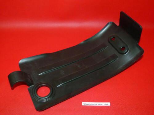 Protection carter sabot Gasgas EC 2010 2T BE115002510