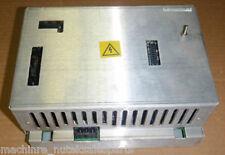 Tality 2001 Circuit Board Assembly 1000889 _ 1OOO889 _ 1000892 _ 1OO892