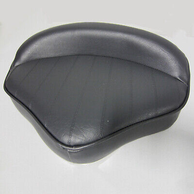 PRO CASTING SEAT CHARCOAL 144 8WD112BP720 BOATINGMALL  BOAT PARTS SEATING