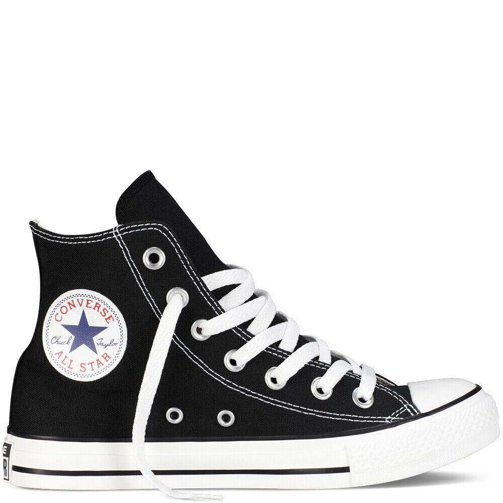 Converse Chuck Taylor All Star Classic, Converse Chuck Taylor, Converse All Star