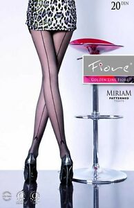 Fiore-Collant-fantaisie-sexy-a-couture-et-motif-reference-Miriam