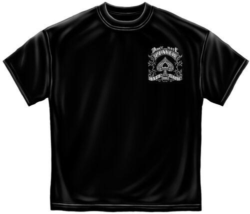 5XL White Overhaulin Kings Of The Coast USA Logo 2020 tour Men/'s T-Shirt S