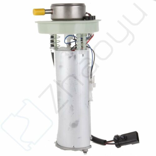 New Fuel Pump Assembly Fits 1997 1998 1999 2000 2001 2002 Jeep Wrangler E7115MN