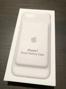 Apple-iPhone-7-Smart-Battery-Case-White