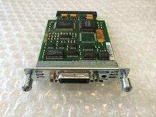 Cisco 800-01514-01J0 WIC-1T Serial WAN 1-port Interface Card @
