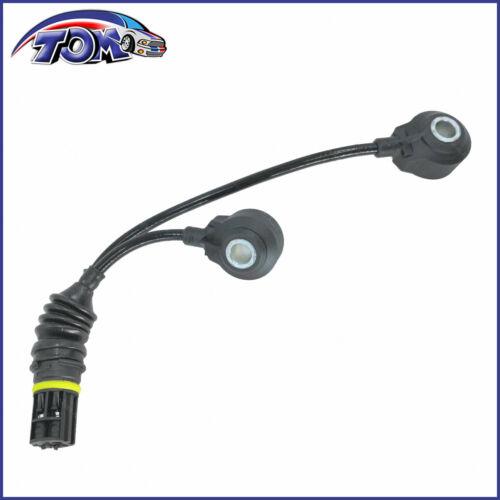 Ignition Knock Detonation Sensor For BMW 318i 318is Z3 KS270