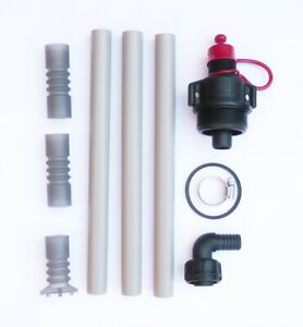 Drum-IBC-Adapter-Suction-Pipe-Kit-With-Filter-Non-Return-Valve-amp-Hose-Connector
