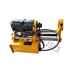 110v 1500mm Portable Line Boring Machine Engineering Mechanical Boring Premium