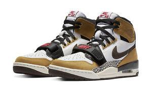 Legacy pallacanestro Scarpe da 13eac5d28c1f1511d513db14f24eb56870 Misura Air 312UomoBiancoGranoVarietà Nike Jordan yY7gbf6