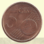 Indexbild 42 - 1 , 2 , 5 , 10 , 20 , 50 euro cent oder 1 , 2 Euro FINNLAND 1999 - 2016 Kms NEU