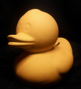 Ceramic-Yellow-Duck-Money-Box-with-Stopper