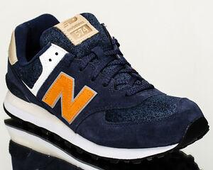 New-Balance-574-NB-NB574-men-lifestyle-casual-sneakers-navy-ML574-VAK