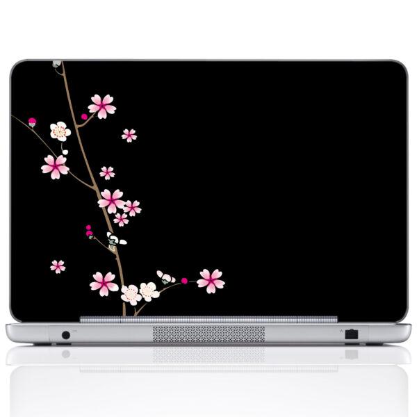 """2019 Nieuwste Ontwerp 15"""" High Quality Vinyl Laptop Computer Skin Sticker Decal 2901 Pure En Milde Smaak"""