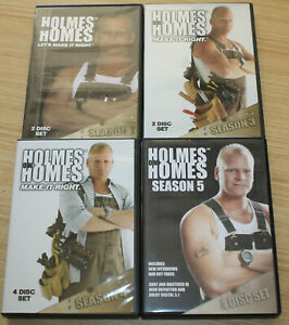Holmes-On-Homes-DVD-Season-1-3-4-5