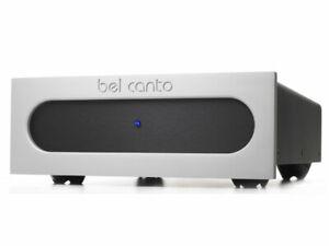 Bel-Canto-REF500M-Monoblock-Amplifier-NEU-OVP