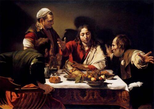 Borisov-Musatov La signora Embroidering riproduzione quadro olio tela dipinto