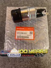 16710-MBA-612 16710-MBA-612 16710-MAL-601 16710-MBA-611 New OEM Replacement Fuel pumps for Honda