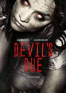 Devils-Due-DVD-2014