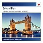 Elgar: Enigma Variations Op. 36; Pomp & Circumstance (2011)