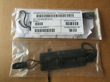 2 Zebra Sg Tc8x Hdstp 01 Hand Straps Black Tc8x New With Free Shipping