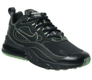 NEW-Nike-Air-Max-270-reagire-Taglia-UK-10-US-11
