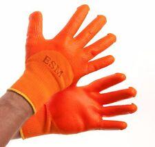 Winter Work Gloves 100 Bulk
