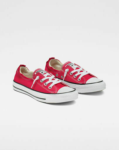 Converse Chuck Taylor All Star Lace