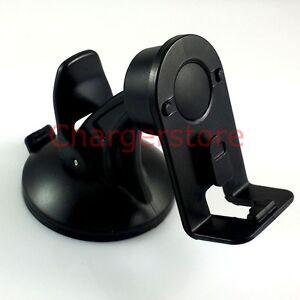 car mount holder for mio navman gps spirit 680 685 687 688 689 370 470 475 moov ebay. Black Bedroom Furniture Sets. Home Design Ideas