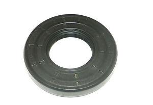 WSM Yamaha 1000 1100 PTO Outer Side Crank Shaft Oil Seal 009-702-05J 93101-35