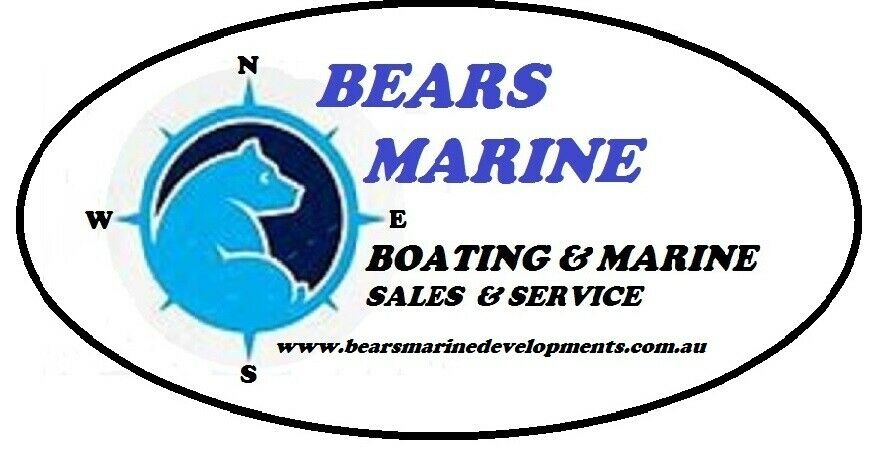 bearsmarinedevelopments