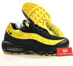 best loved 068cc 57ced Image is loading New-NIKE-AIR-MAX-95-TN-AV7939-001-