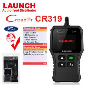OBD2-EOBD-Fault-Code-Reader-Scanner-Diagnostic-Car-Engine-Scan-Tool-LAUNCH-V