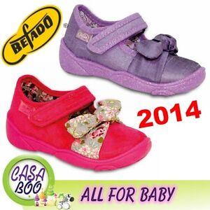 Vivero chicas de Lona Zapatos, Zapatillas Chica// Talla 2 - 9 UK NUEVO